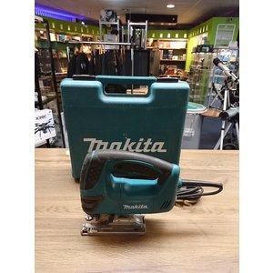 Makita 4350T Decoupeerzaag - 580 Watt