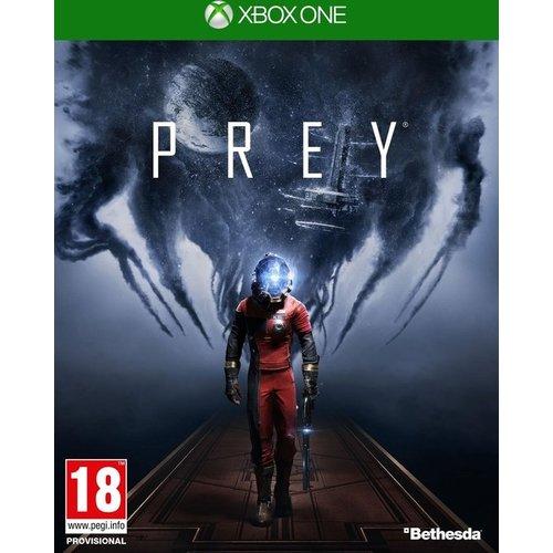 XBOXONE - Prey