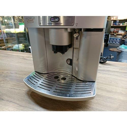 De'Longhi Volautomaat Espressomachine - ESAM 3500