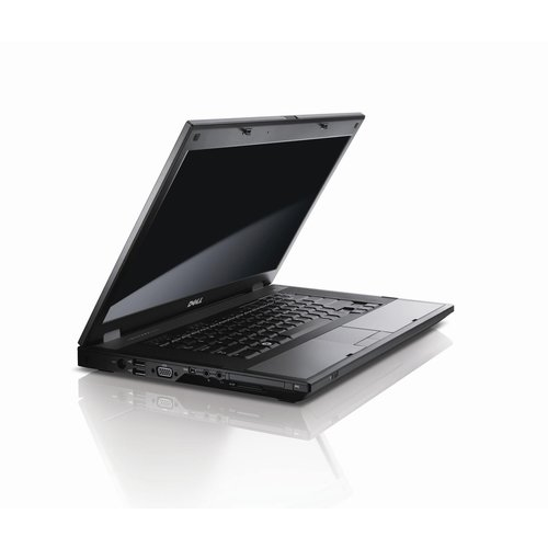 Dell latitude E5510 - i3/4GB/320GB/W10 (Refurbished)