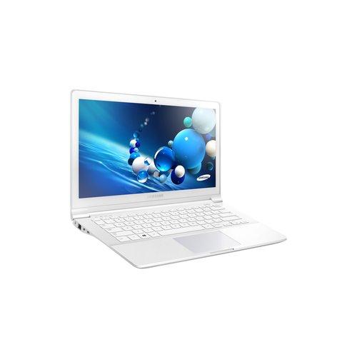 Samsung ATIV Book NP905S3G - Wit (Refurbished)
