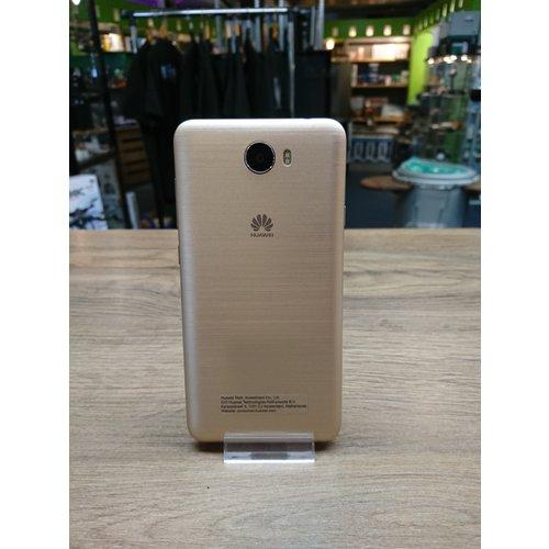 Huawei Y5 II 8GB - Goud (Refurbished)