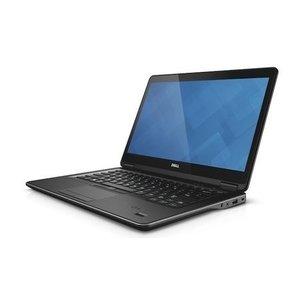 Dell Latitude E7440 - i7/256SSD/8GB/W10 (Refurbished)