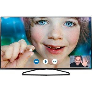 Philips 42PFK6109 Led-tv - 42 inch - Full HD - Smart tv (Refurbished)