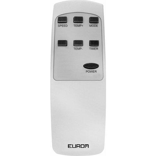 Eurom Pac 7.2 Mobiele airco - 7000BTU