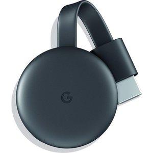 Google Chromecast V3 - Media Streamer