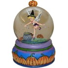 Disney Traditions Tinker Bell (Snowglobe)
