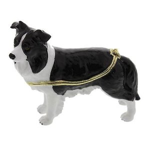 The Juliana Collection, Border Collie