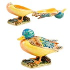 The Juliana Collection, Duck