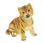 The Juliana Collection, Tiger Cub Money Bank