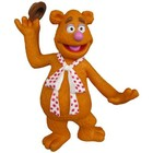 Disney Sculpture Fozzie