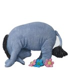 Classic Pooh (BO) Eeyore (Head bowed)