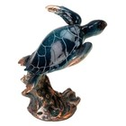 The Juliana Collection, Turtle
