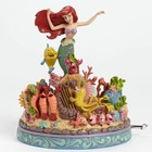 Disney Traditions Ariel (Musical)