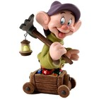 Disney Grand Jester Dopey