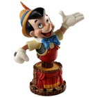 Disney Grand Jester Pinocchio