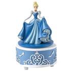 Disney Enchanting Cinderella Musical
