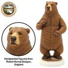 Robert Harrop Grizzly Bear