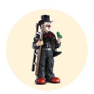 Gilde Clowns Good Fortune