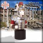 Robert Harrop Bull Terrier, Roman Centurion