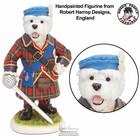 Robert Harrop West Highland Terrier