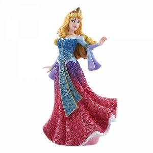 Disney Showcase Aurora