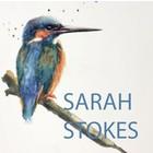 Sarah Stokes Art
