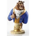 Disney Grand Jester Beast