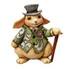 Jim Shore's Heartwood Creek Rabbit