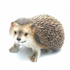 The Juliana Collection, Hedgehog Standing