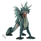 Studio Collection Cerulean Dragon
