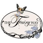 The Fairyway
