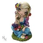 Jasmine Becket-Griffith Flora lt ed. 3.000