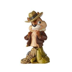 Disney Grand Jester  Chip (Rescue Rangers)