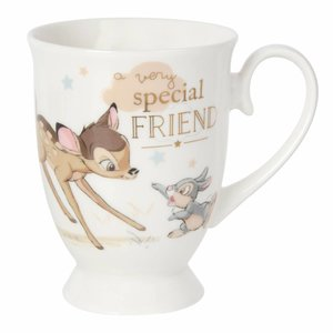 Disney Magical Moments Bambi (Special Friend)