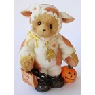Cherished Teddies Ilse