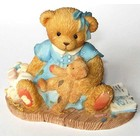 Cherished Teddies Wendy