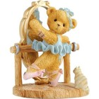 Cherished Teddies Tia