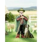 Gilde Clowns The Shepherd