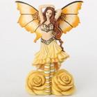 Studio Collection Rose Fairy (Set)