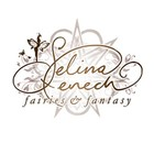 Selena Fenech
