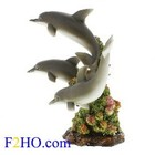 The Juliana Collection, Dolphins (3)