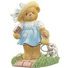 Cherished Teddies Tia - Copy