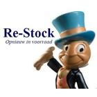 RE-stock