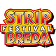 Cartoon Festival (Stripfestival) Breda