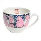 Barbapapa Cup (Large) - Copy