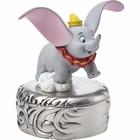 Disney Precious Moments Dumbo Covered Box