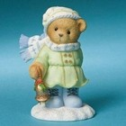 Cherished Teddies RosaLee