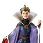 Disney Showcase Evil Queen (80th Anniversary)