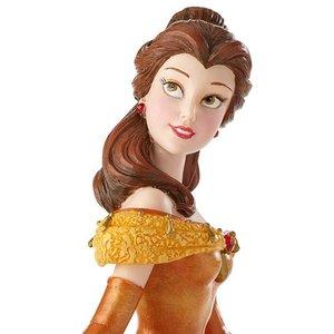 Disney Showcase Belle